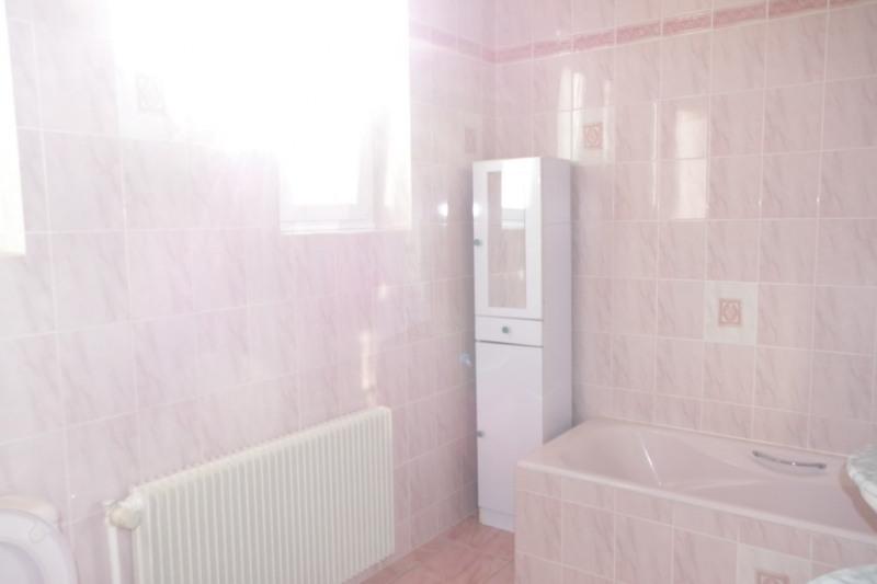 Sale house / villa Montargis 159000€ - Picture 7