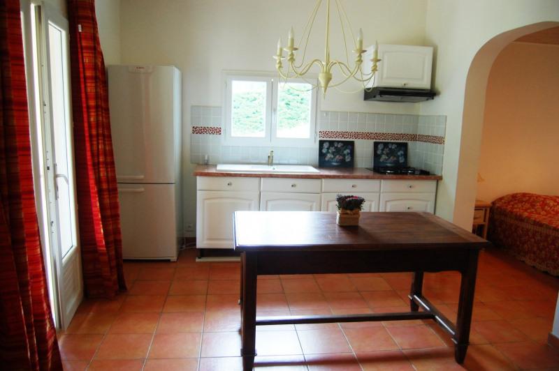 Immobile residenziali di prestigio casa Fayence 840000€ - Fotografia 36