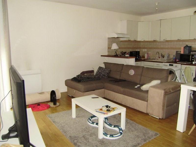 Rental apartment Châlons-en-champagne 450€ CC - Picture 6