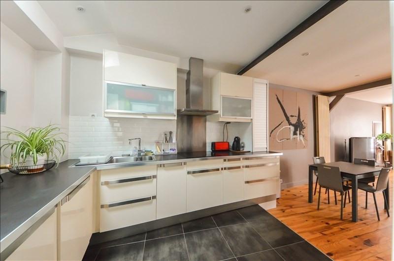 Vente maison / villa Rueil malmaison 590000€ - Photo 2