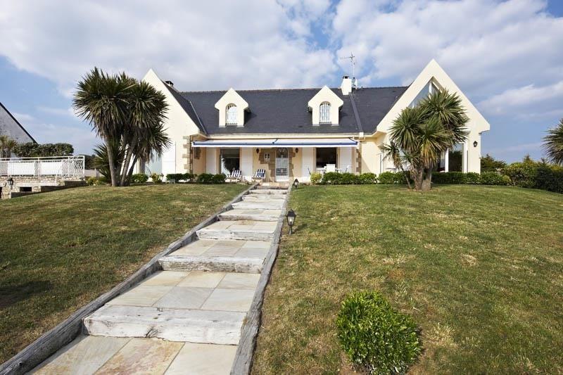 Vente de prestige maison / villa Batz sur mer 1924000€ - Photo 7