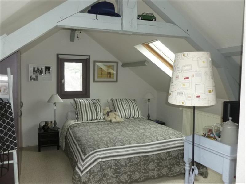 Deluxe sale house / villa Honfleur 728000€ - Picture 9