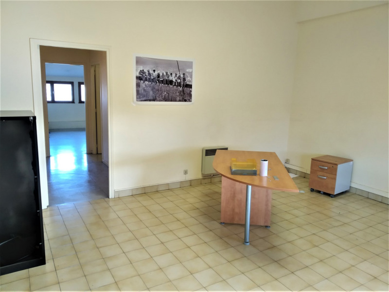 Rental office Saint-orens-de-gameville 519€ HC - Picture 3