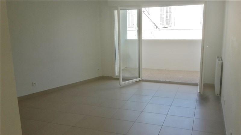 Location appartement Salon de provence 677€ CC - Photo 1
