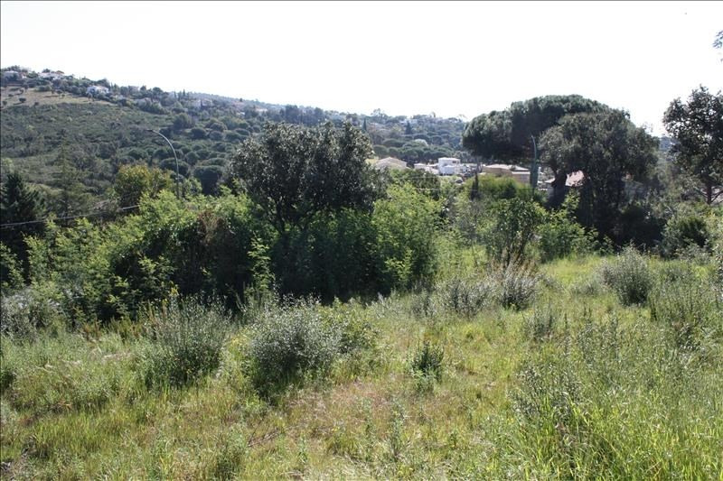 Sale site Les issambres 470 000€ - Picture 4