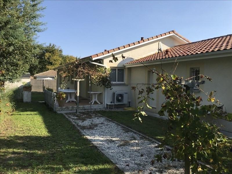 Life annuity house / villa Aureilhan 336000€ - Picture 8