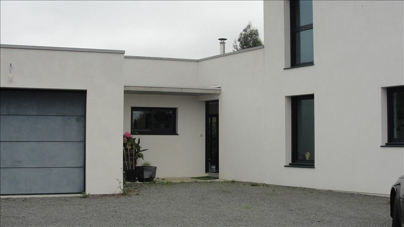Vente maison / villa Paulx 335 000€ - Photo 1