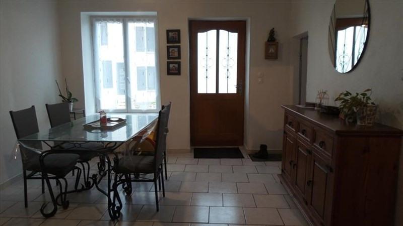 Venta  casa Lizy sur ourcq 165000€ - Fotografía 5