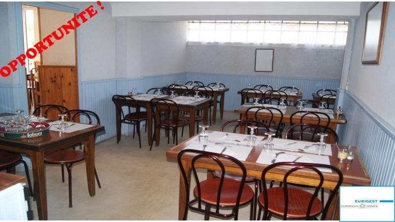 Vente fonds de commerce boutique St etienne de montluc 336000€ - Photo 8