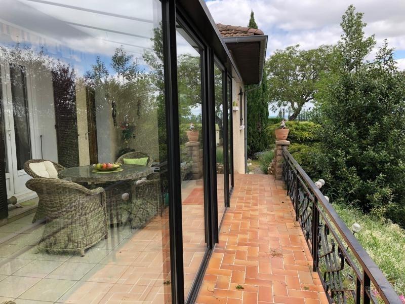 Vente maison / villa Grenay 385000€ - Photo 12