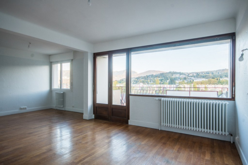 Vente appartement Cognin 159 750€ - Photo 3