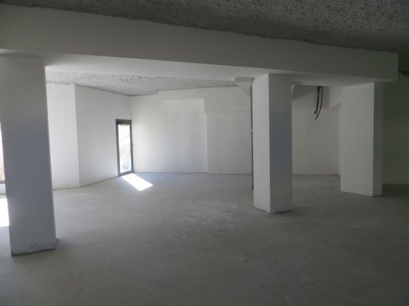 Rental empty room/storage Clermont ferrand 2 484€ HC - Picture 3
