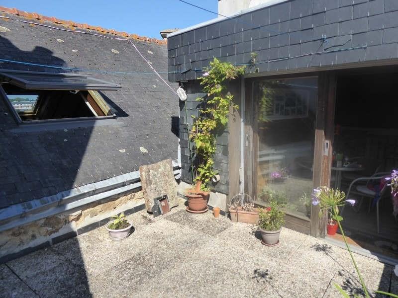 Vente appartement Douarnenez 119840€ - Photo 4