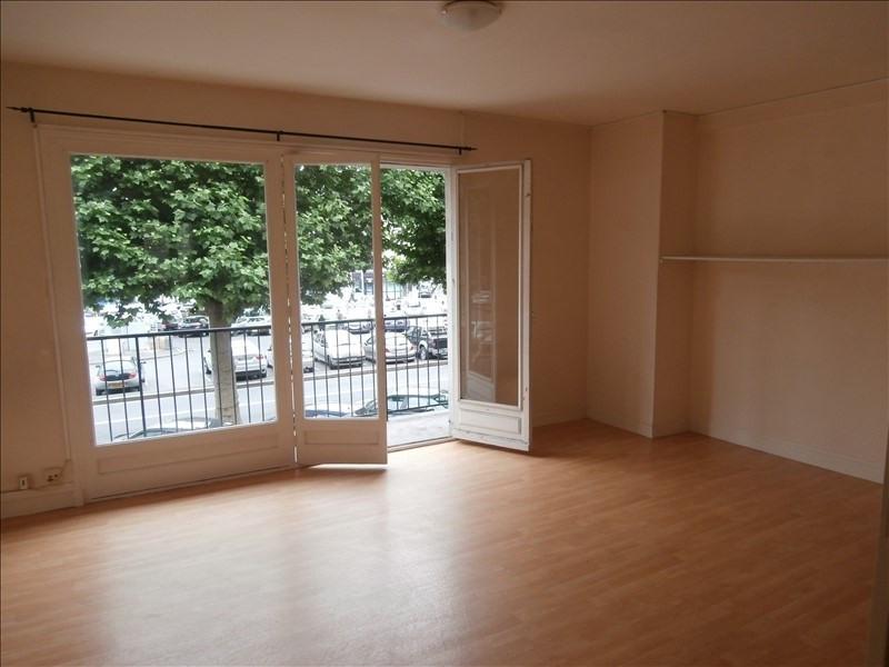 Location appartement Caen 829€ CC - Photo 1