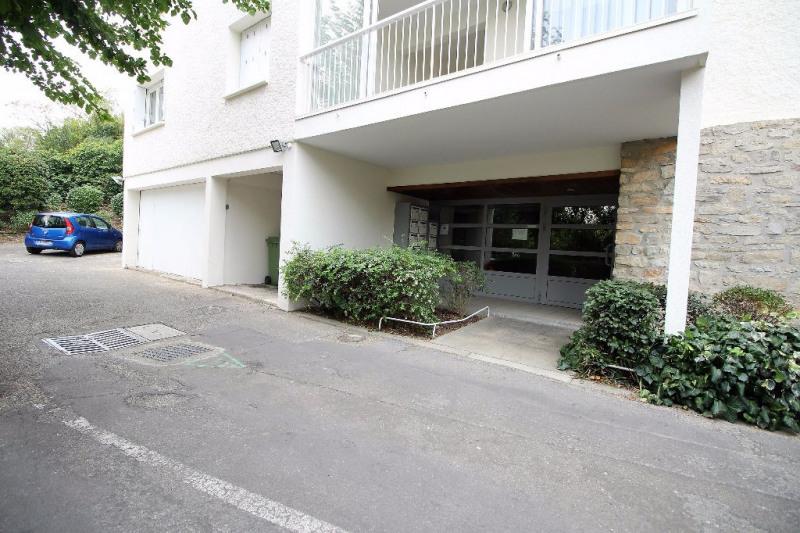 Produit d'investissement appartement Nimes 74000€ - Photo 5
