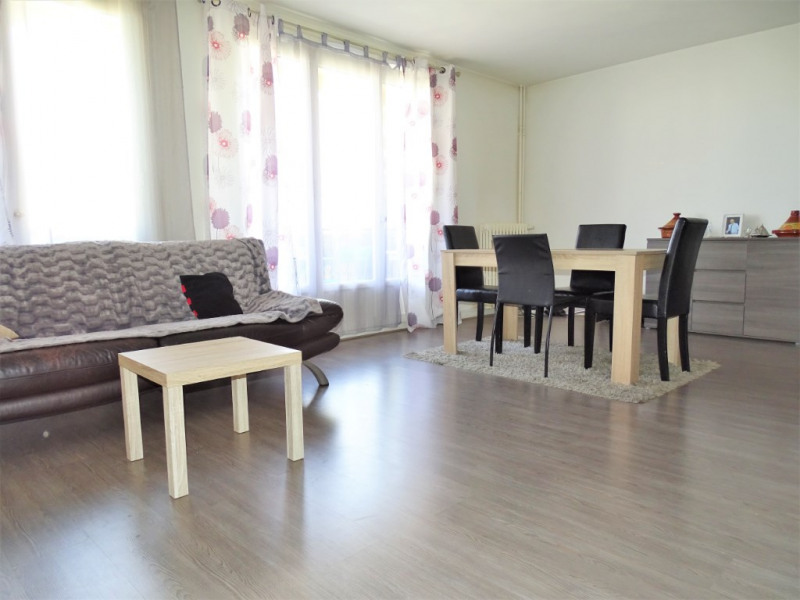 Vente appartement Chartres 139 000€ - Photo 1