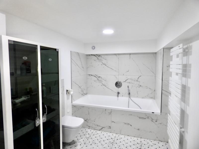 Vente de prestige maison / villa Ecully 1260000€ - Photo 10