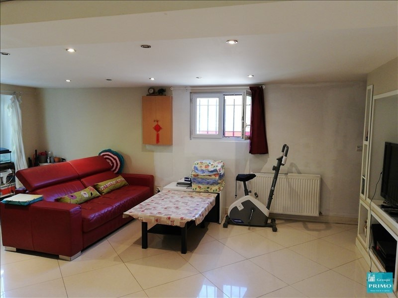Vente maison / villa Wissous 446000€ - Photo 3