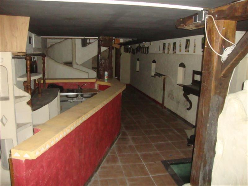 Vente maison / villa Saint-jean-d'angély 37200€ - Photo 4