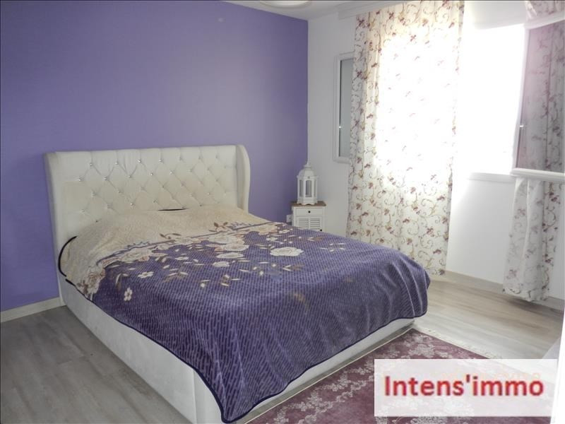 Sale house / villa Romans sur isere 253 000€ - Picture 4