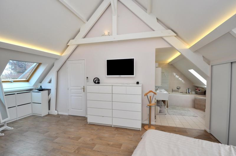 Vente maison / villa Forges les bains 600000€ - Photo 15