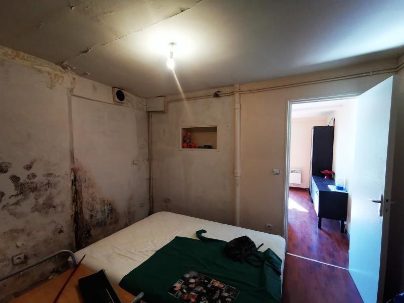 Vente appartement Dampmart 90000€ - Photo 4