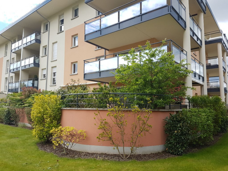 Sale apartment Saint die 249 900€ - Picture 2
