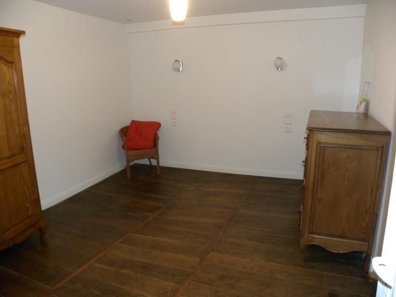 Location appartement Ahaxe alciette bascassan 400€ CC - Photo 5