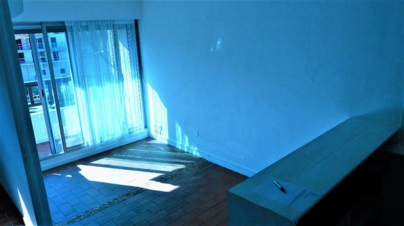 Vente appartement Cagnes sur mer 122800€ - Photo 3