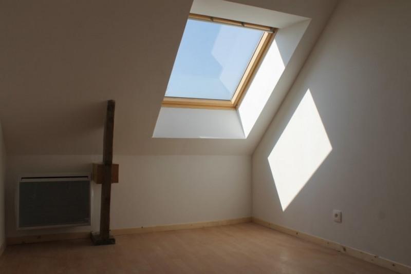 Vendita casa Geffosses 149500€ - Fotografia 10