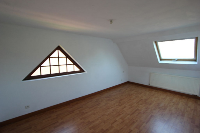 Vente maison / villa Evin malmaison 209000€ - Photo 7