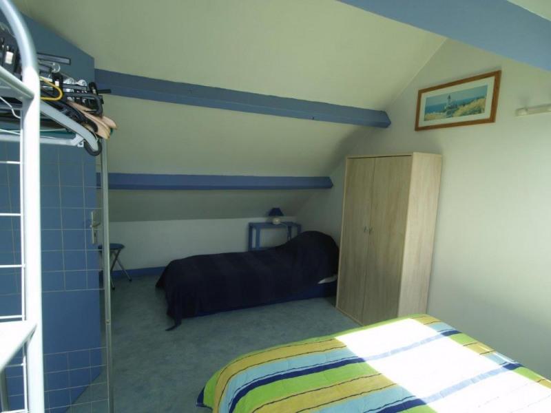 Sale house / villa Clohars carnoet 168000€ - Picture 5