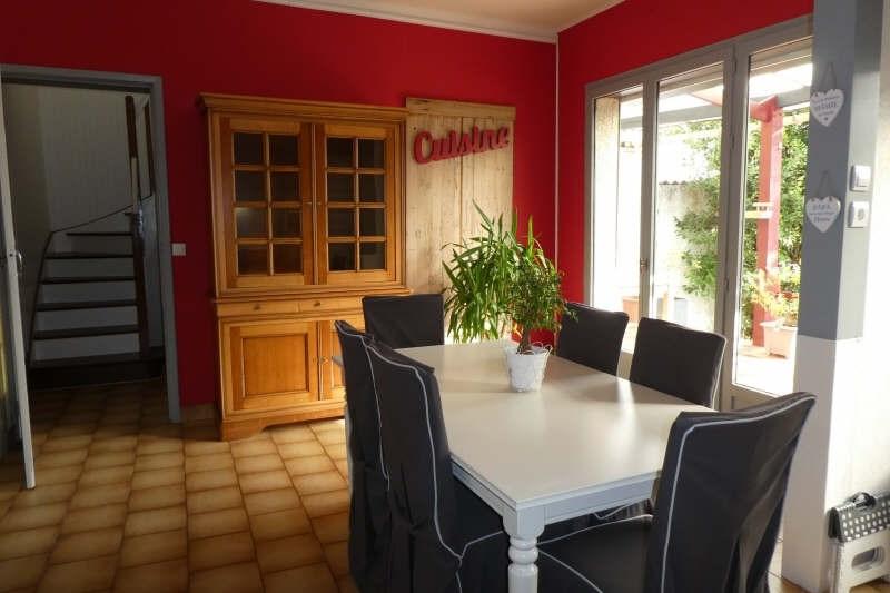 Vente maison / villa Arras 210000€ - Photo 5
