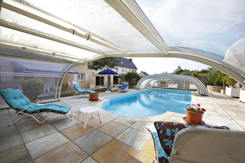 Vente de prestige maison / villa Batz sur mer 1924000€ - Photo 11
