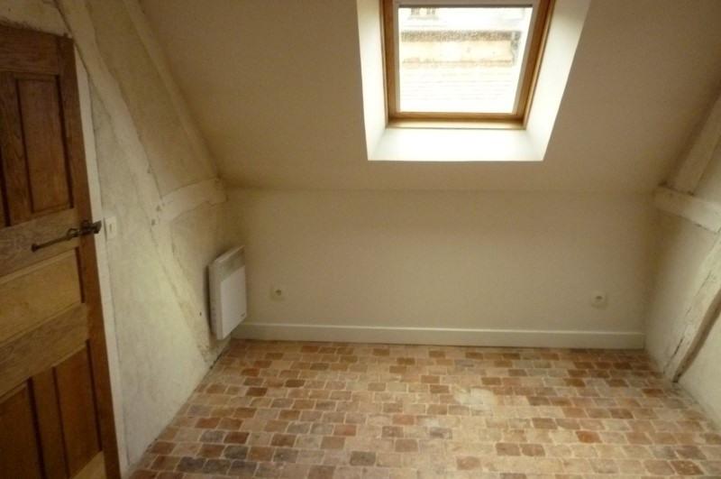 Sale house / villa Lisieux 164500€ - Picture 3