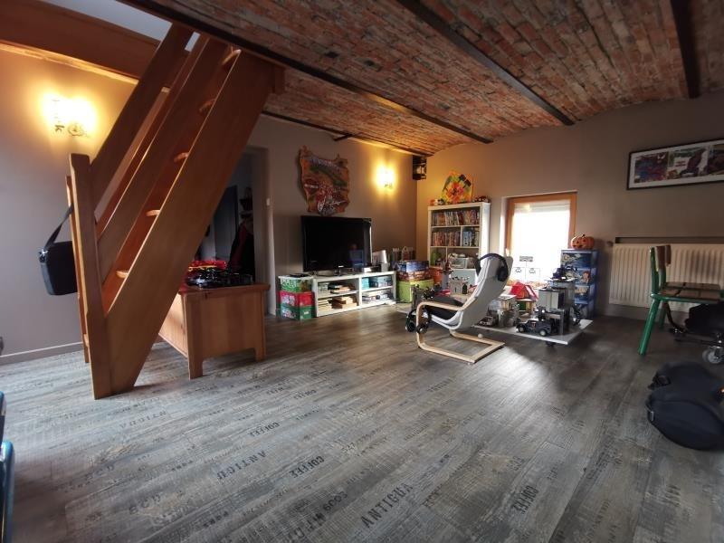 Sale house / villa Vermelles 280800€ - Picture 7