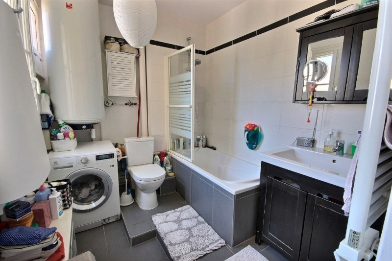 Vente appartement Levallois perret 670000€ - Photo 4