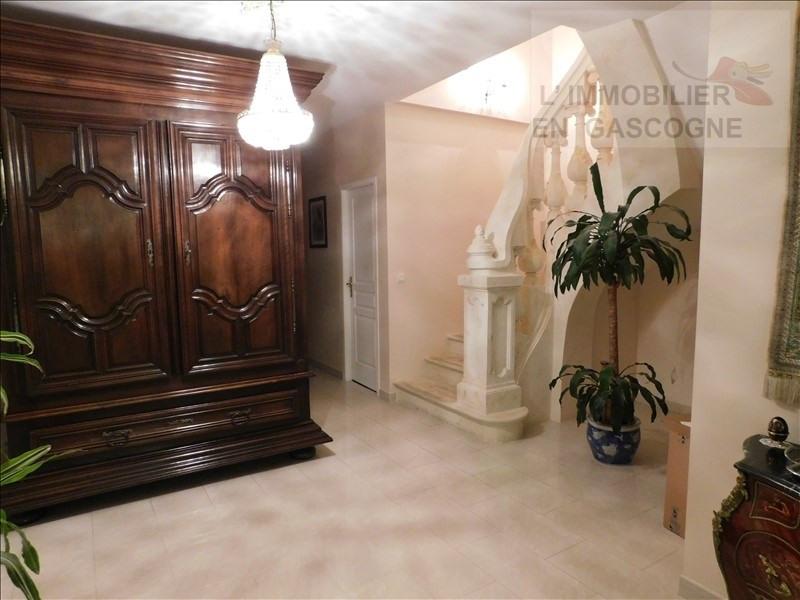 Vendita casa Auch 374000€ - Fotografia 3