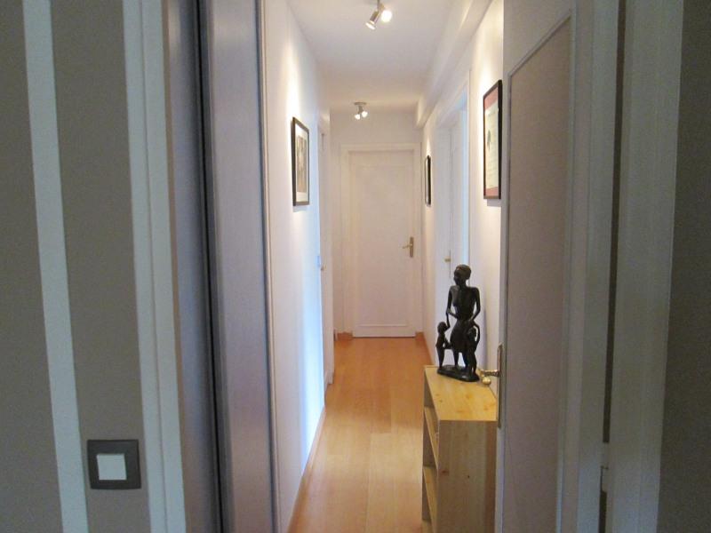 Vente appartement Villiers sur orge 192000€ - Photo 4