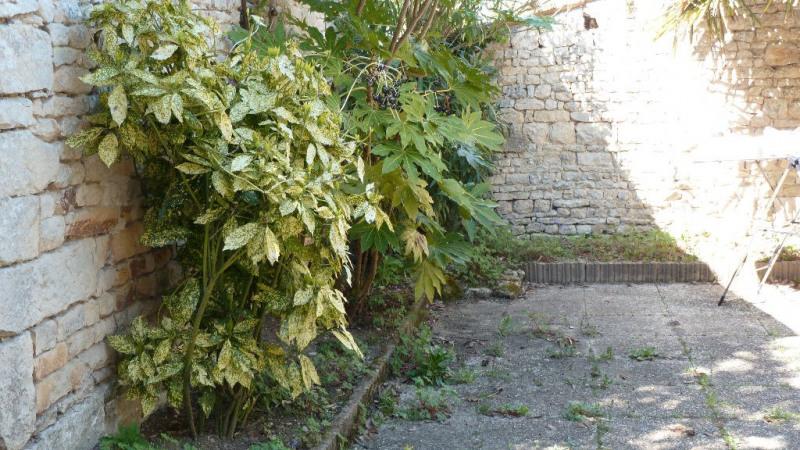 Vente maison / villa Saint medard d aunis 203300€ - Photo 9