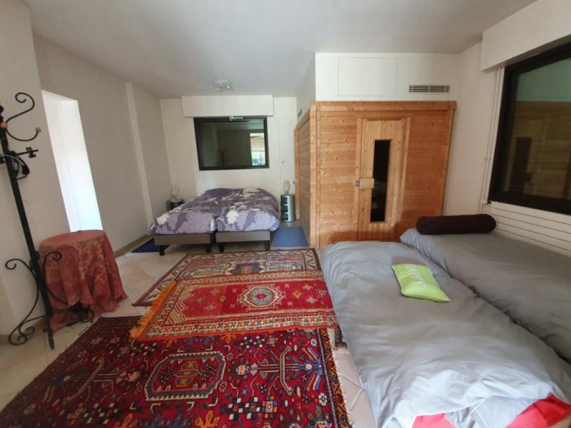 Verkoop  huis Rambouillet 787500€ - Foto 5