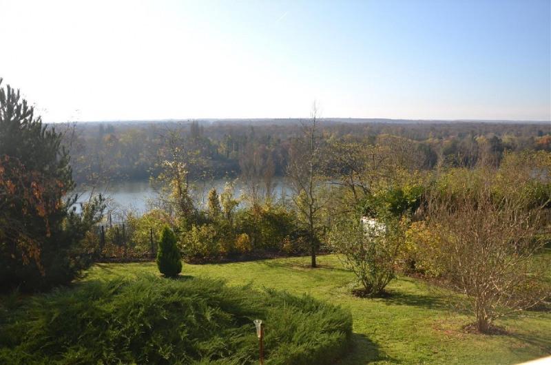 Sale house / villa Fontaine le port 950000€ - Picture 10