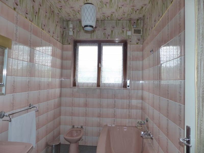Vente de prestige maison / villa St florentin 107000€ - Photo 5