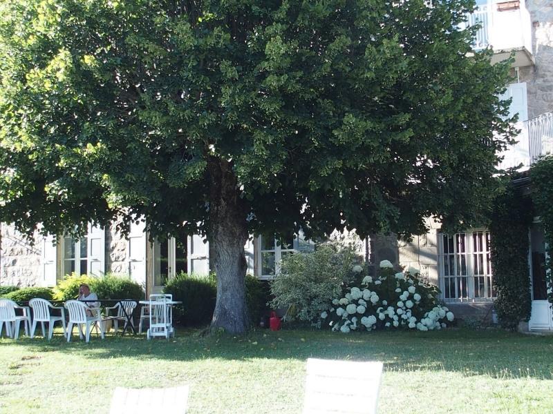 Sale house / villa Le chambon sur lignon 398000€ - Picture 3