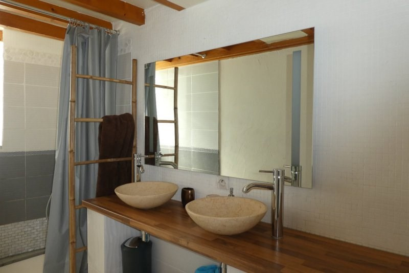 Venta  apartamento La rochelle 334000€ - Fotografía 5