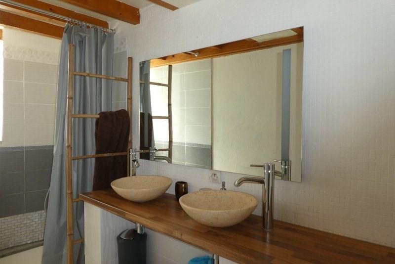 Vente appartement La rochelle 334000€ - Photo 5