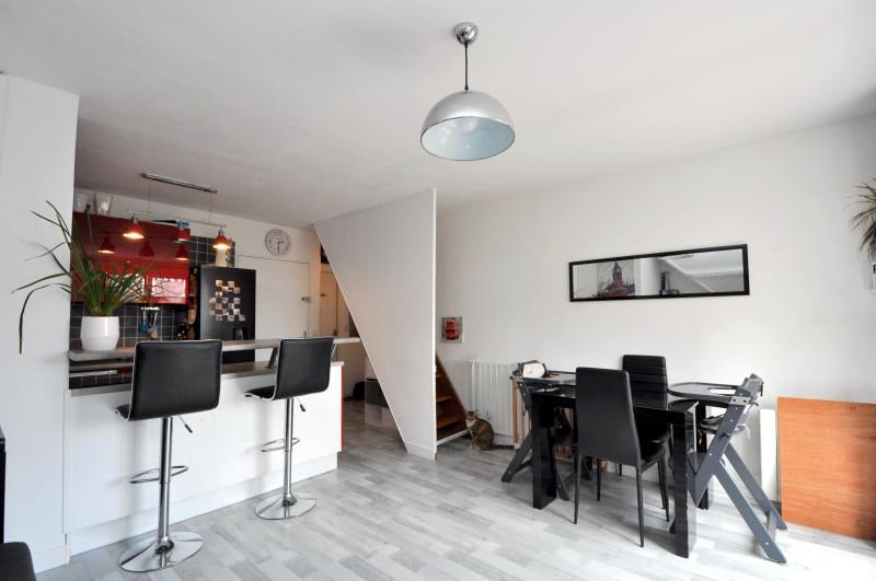 Vente appartement Forges les bains 175 000€ - Photo 5