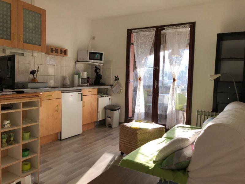 Vendita appartamento La londe les maures 127200€ - Fotografia 13