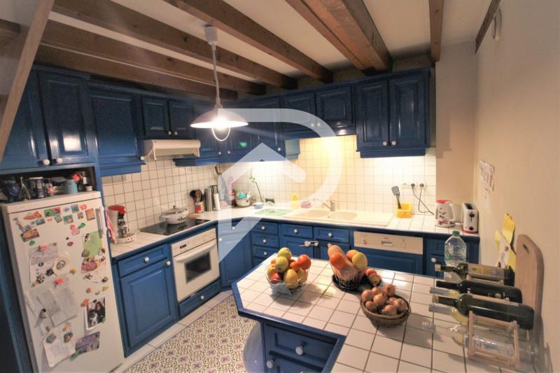 Vente appartement Saint prix 355000€ - Photo 3