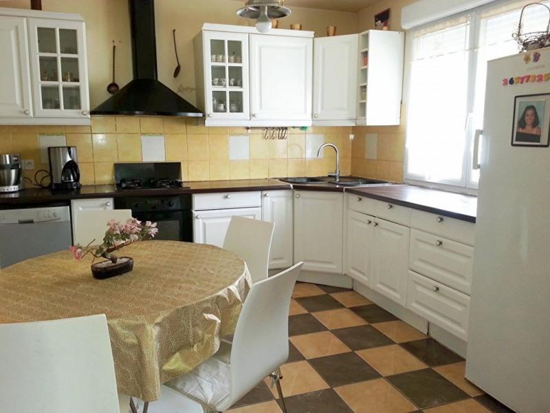 Vente maison / villa Livry gargan 420000€ - Photo 5